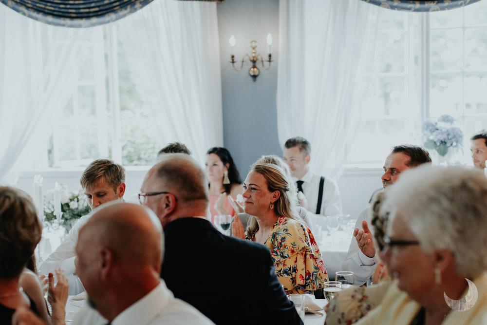 bryllupsfotograf-bryllupsfotografering-maria-vatne-oslo-larvik-kongsberg-209.jpg