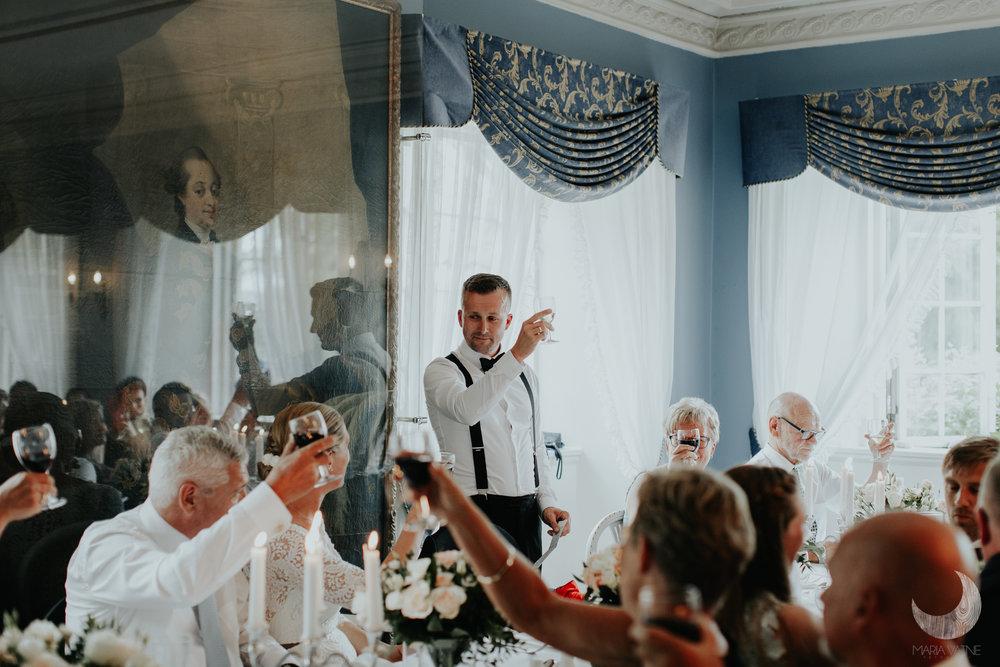 bryllupsfotograf-bryllupsfotografering-maria-vatne-oslo-larvik-kongsberg-208.jpg