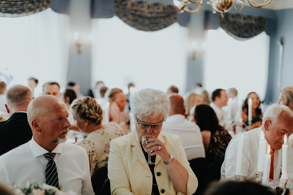bryllupsfotograf-bryllupsfotografering-maria-vatne-oslo-larvik-kongsberg-215.jpg