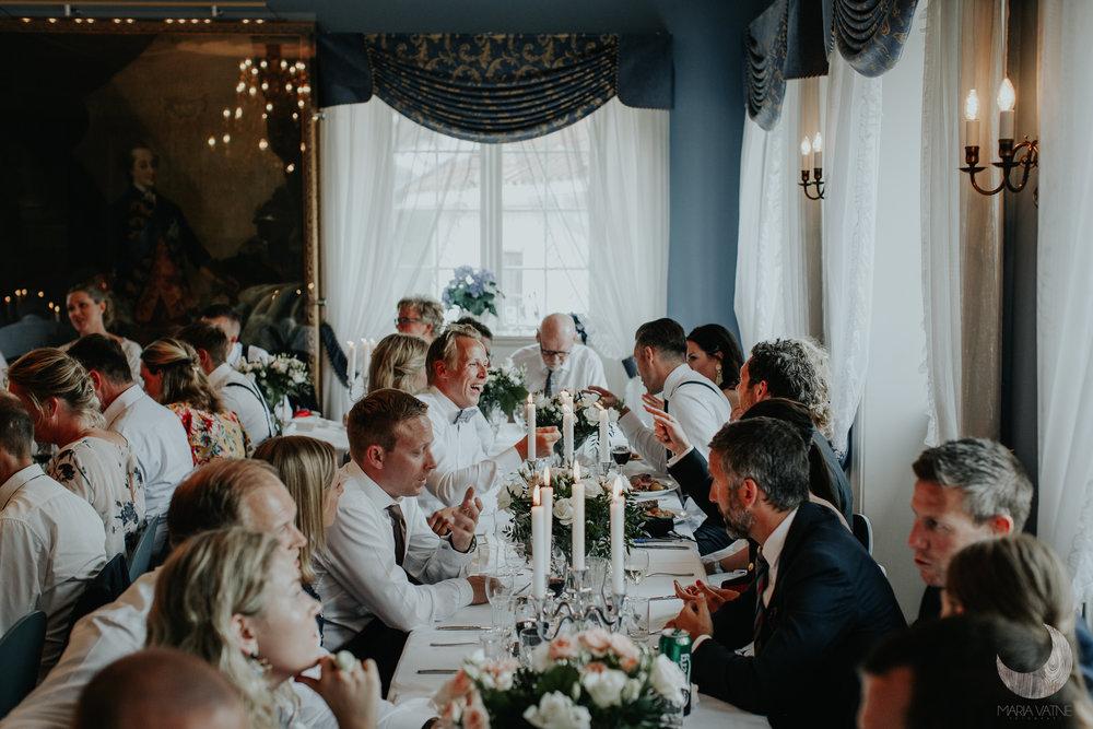 bryllupsfotograf-bryllupsfotografering-maria-vatne-oslo-larvik-kongsberg-217.jpg