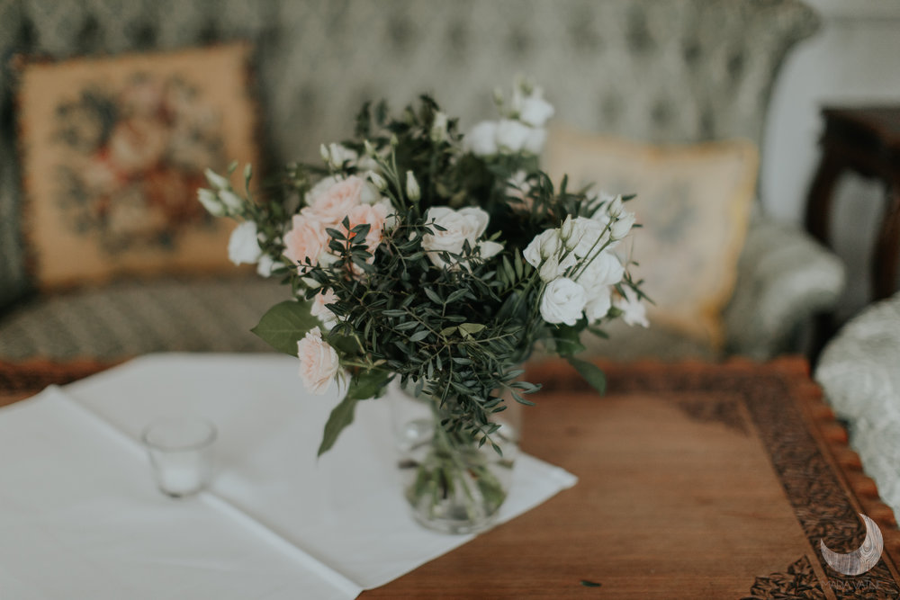 bryllupsfotograf-bryllupsfotografering-maria-vatne-oslo-larvik-kongsberg-220.jpg