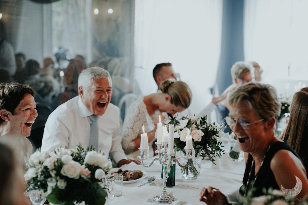 bryllupsfotograf-bryllupsfotografering-maria-vatne-oslo-larvik-kongsberg-230.jpg