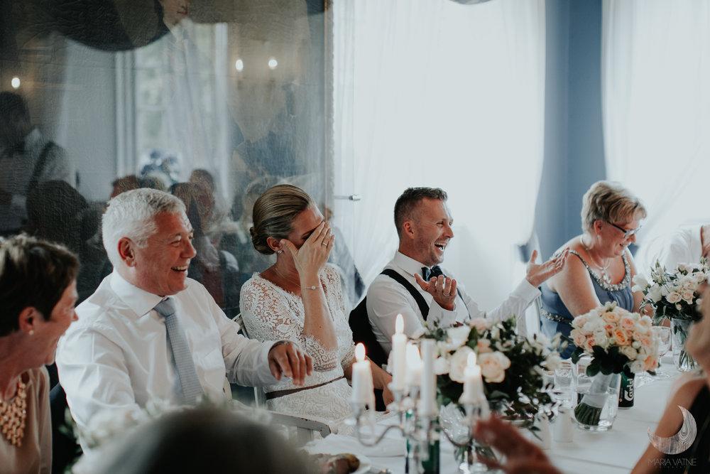 bryllupsfotograf-bryllupsfotografering-maria-vatne-oslo-larvik-kongsberg-233.jpg