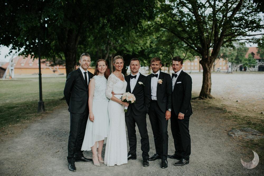 bryllupsfotograf-bryllupsfotografering-maria-vatne-oslo-larvik-kongsberg-257.jpg