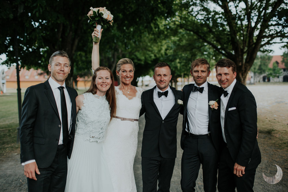 bryllupsfotograf-bryllupsfotografering-maria-vatne-oslo-larvik-kongsberg-260.jpg