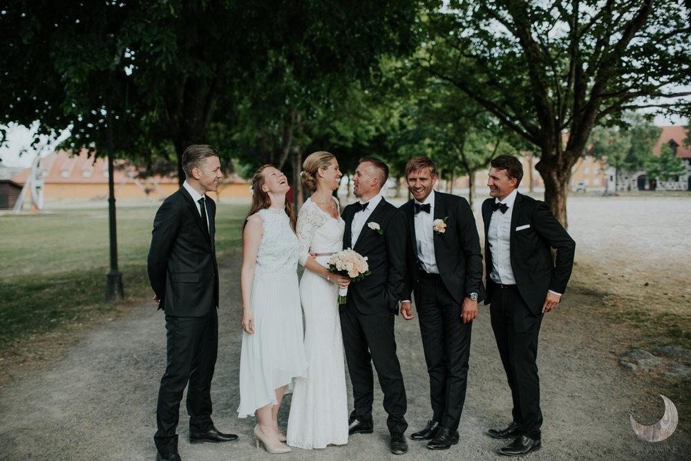 bryllupsfotograf-bryllupsfotografering-maria-vatne-oslo-larvik-kongsberg-258.jpg