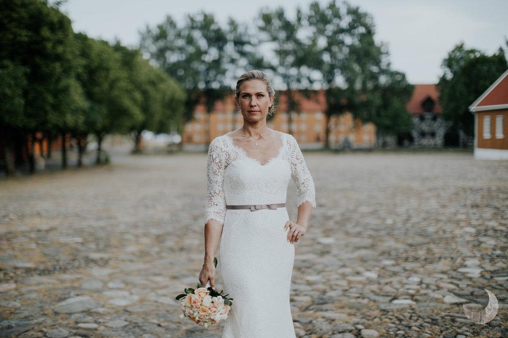 bryllupsfotograf-bryllupsfotografering-maria-vatne-oslo-larvik-kongsberg-271.jpg