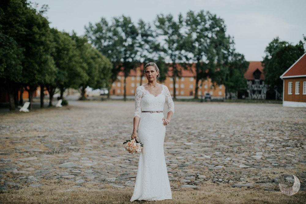 bryllupsfotograf-bryllupsfotografering-maria-vatne-oslo-larvik-kongsberg-269.jpg