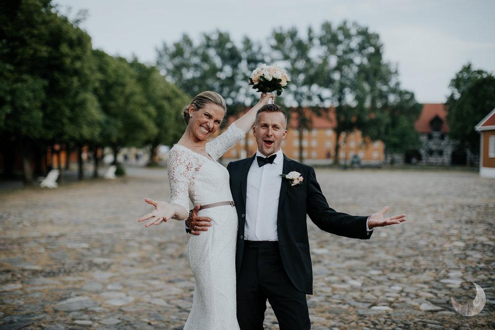 bryllupsfotograf-bryllupsfotografering-maria-vatne-oslo-larvik-kongsberg-279.jpg