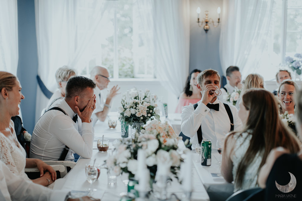 bryllupsfotograf-bryllupsfotografering-maria-vatne-oslo-larvik-kongsberg-286.jpg