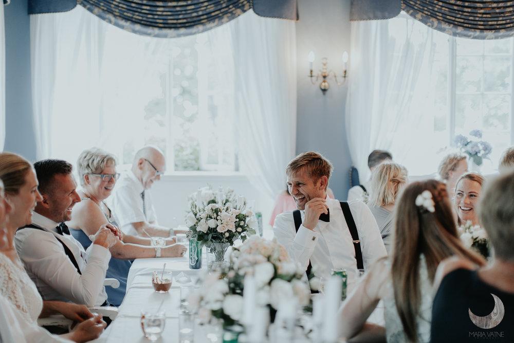 bryllupsfotograf-bryllupsfotografering-maria-vatne-oslo-larvik-kongsberg-290.jpg