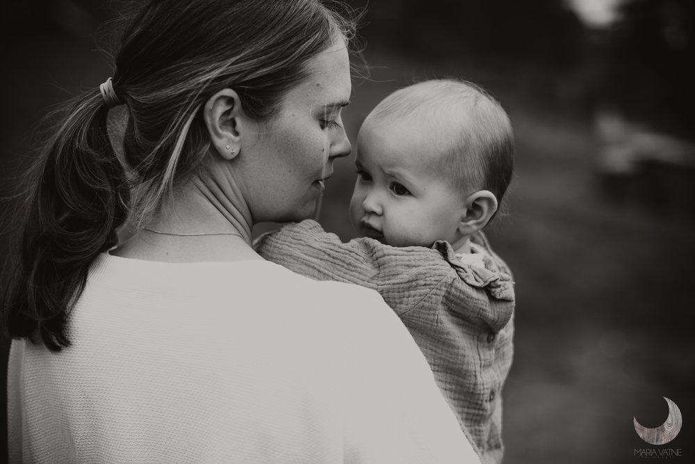 fotograf-maria-vatne-familiefotografering-kongsberg-drammen-oslo-9.jpg