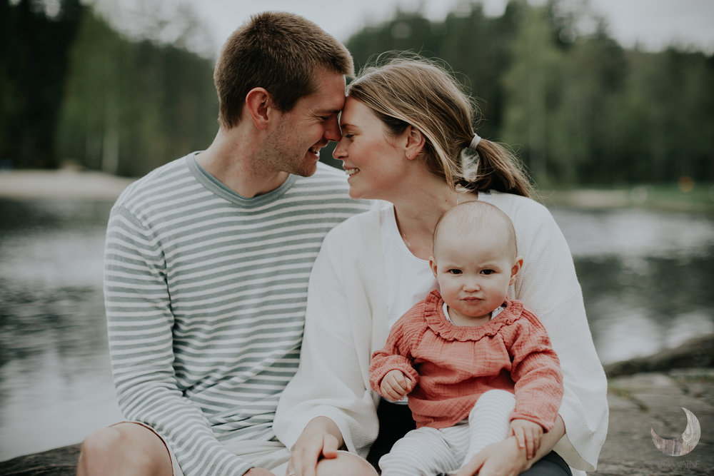 fotograf-maria-vatne-familiefotografering-kongsberg-drammen-oslo-14.jpg