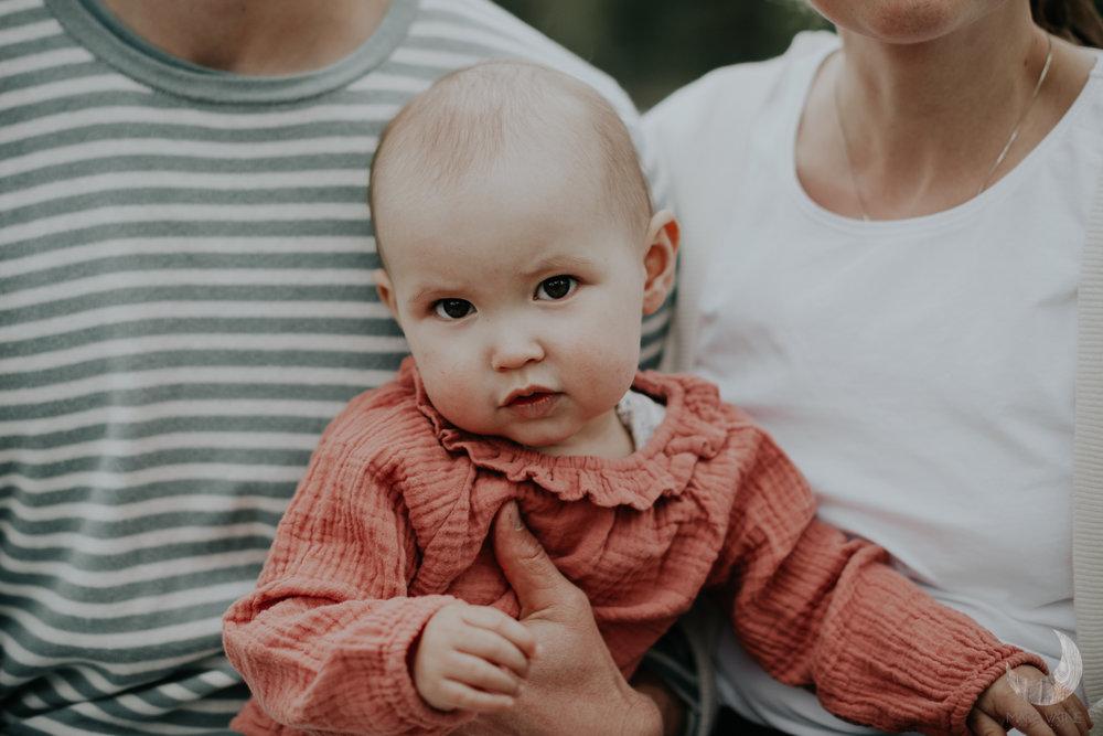 fotograf-maria-vatne-familiefotografering-kongsberg-drammen-oslo-19.jpg