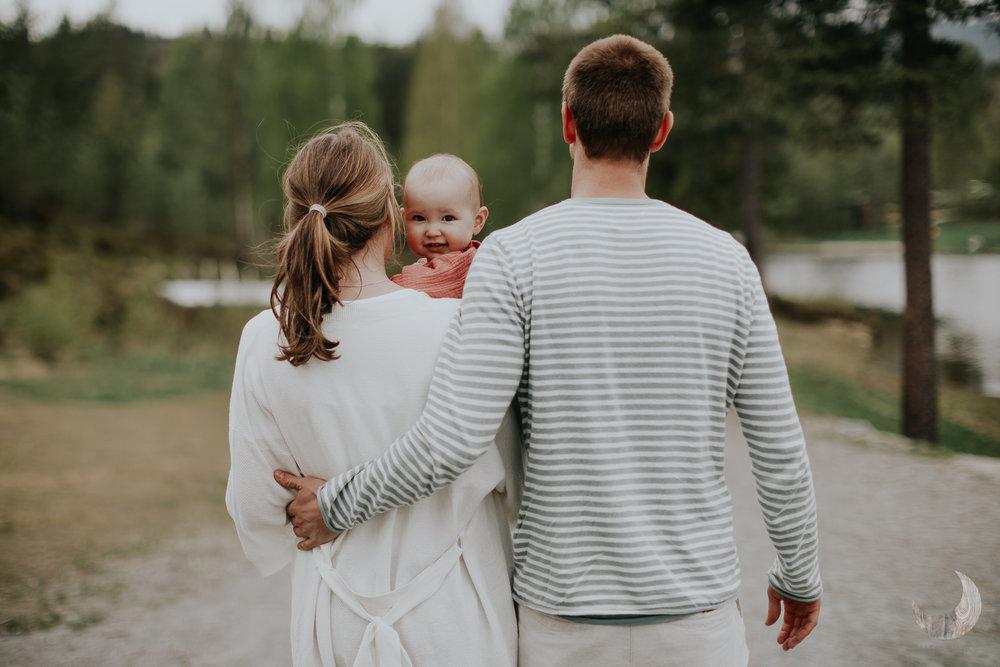 fotograf-maria-vatne-familiefotografering-kongsberg-drammen-oslo-28.jpg