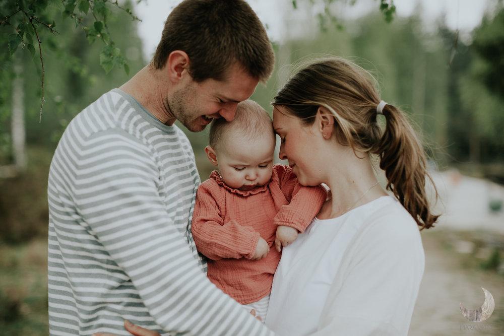 fotograf-maria-vatne-familiefotografering-kongsberg-drammen-oslo-30.jpg