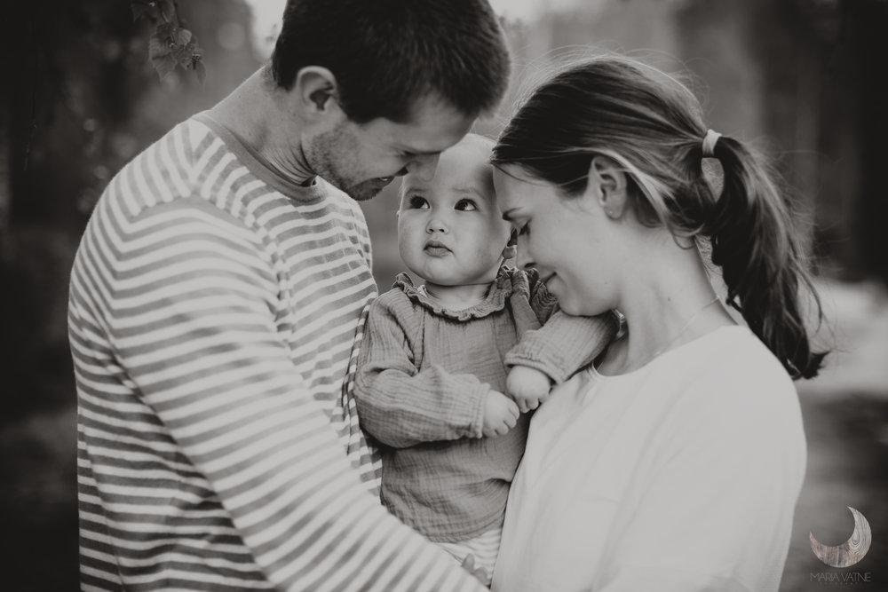 fotograf-maria-vatne-familiefotografering-kongsberg-drammen-oslo-31.jpg