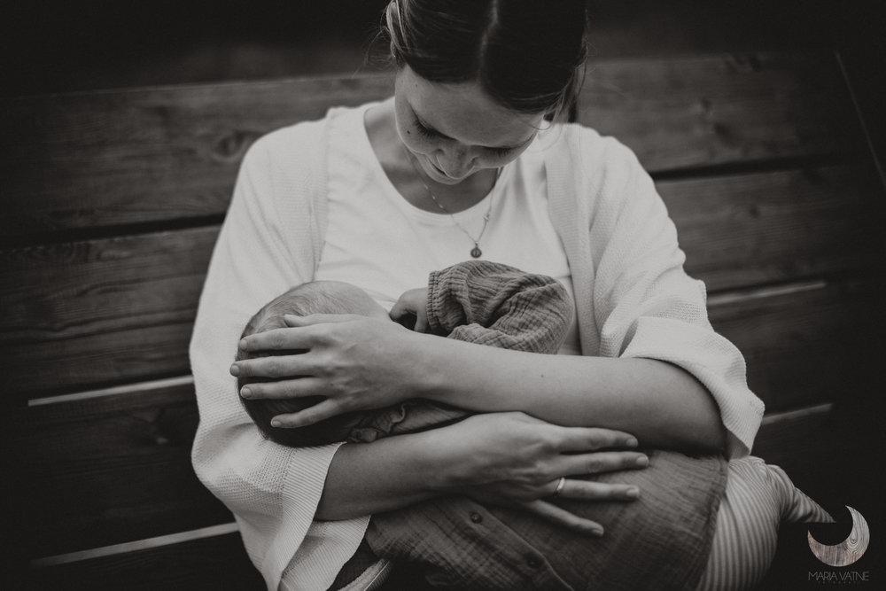 fotograf-maria-vatne-familiefotografering-kongsberg-drammen-oslo-40.jpg