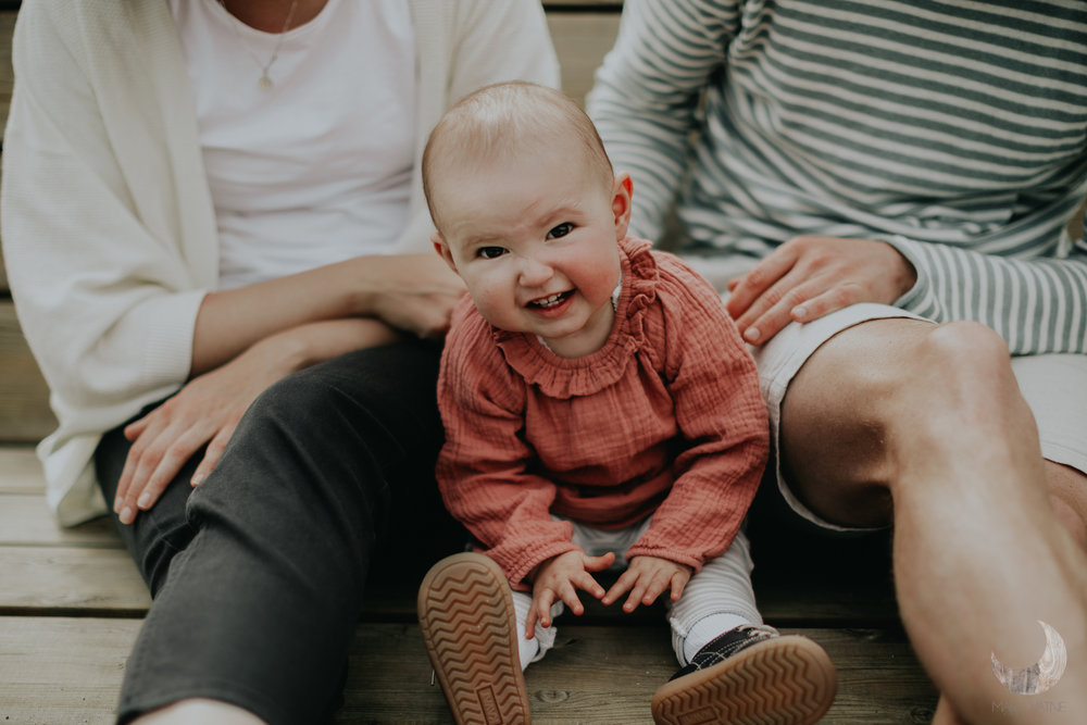 fotograf-maria-vatne-familiefotografering-kongsberg-drammen-oslo-44.jpg