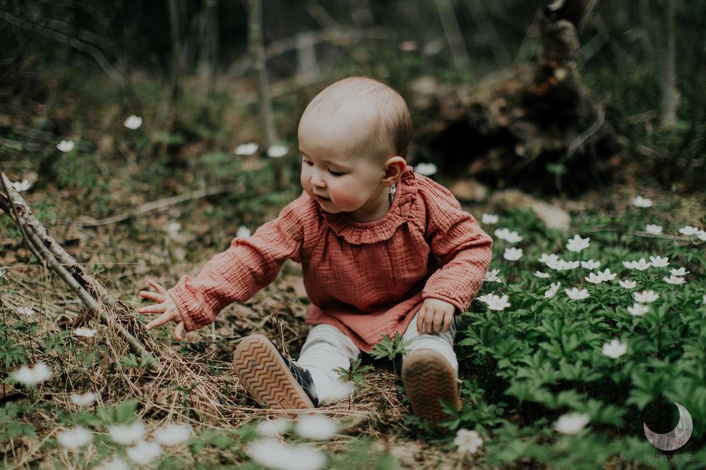 fotograf-maria-vatne-familiefotografering-kongsberg-drammen-oslo-58.jpg