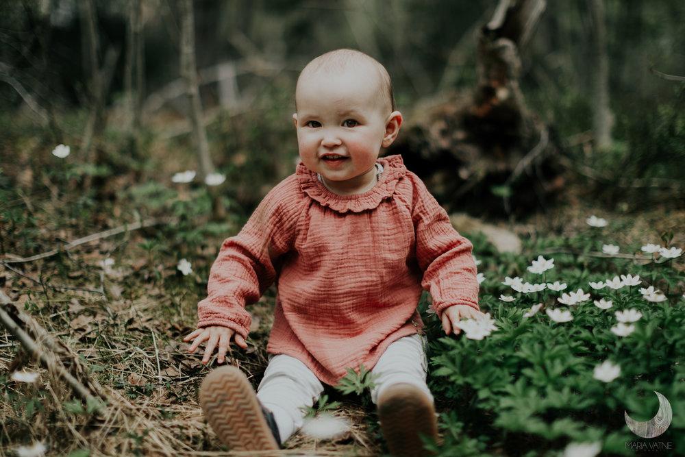 fotograf-maria-vatne-familiefotografering-kongsberg-drammen-oslo-59.jpg