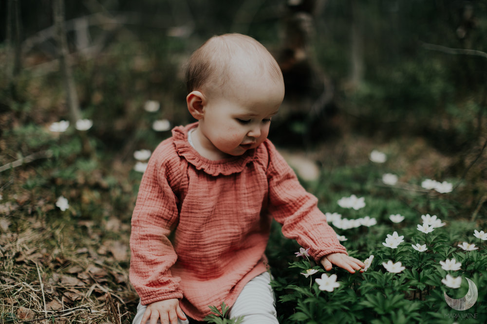 fotograf-maria-vatne-familiefotografering-kongsberg-drammen-oslo-61.jpg