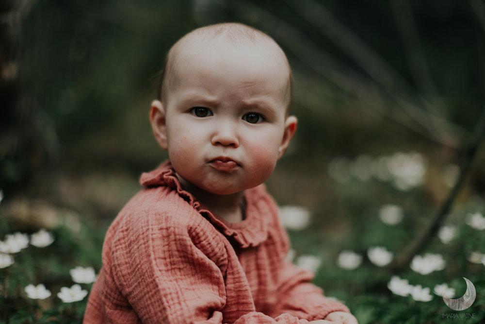 fotograf-maria-vatne-familiefotografering-kongsberg-drammen-oslo-66.jpg