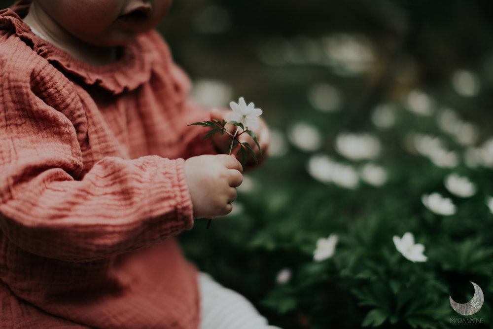 fotograf-maria-vatne-familiefotografering-kongsberg-drammen-oslo-68.jpg