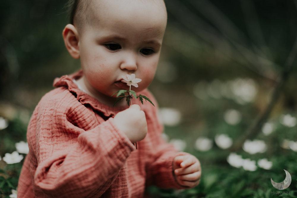 fotograf-maria-vatne-familiefotografering-kongsberg-drammen-oslo-69.jpg