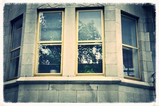 Cabinet de services psychologiques situé dans Villeray