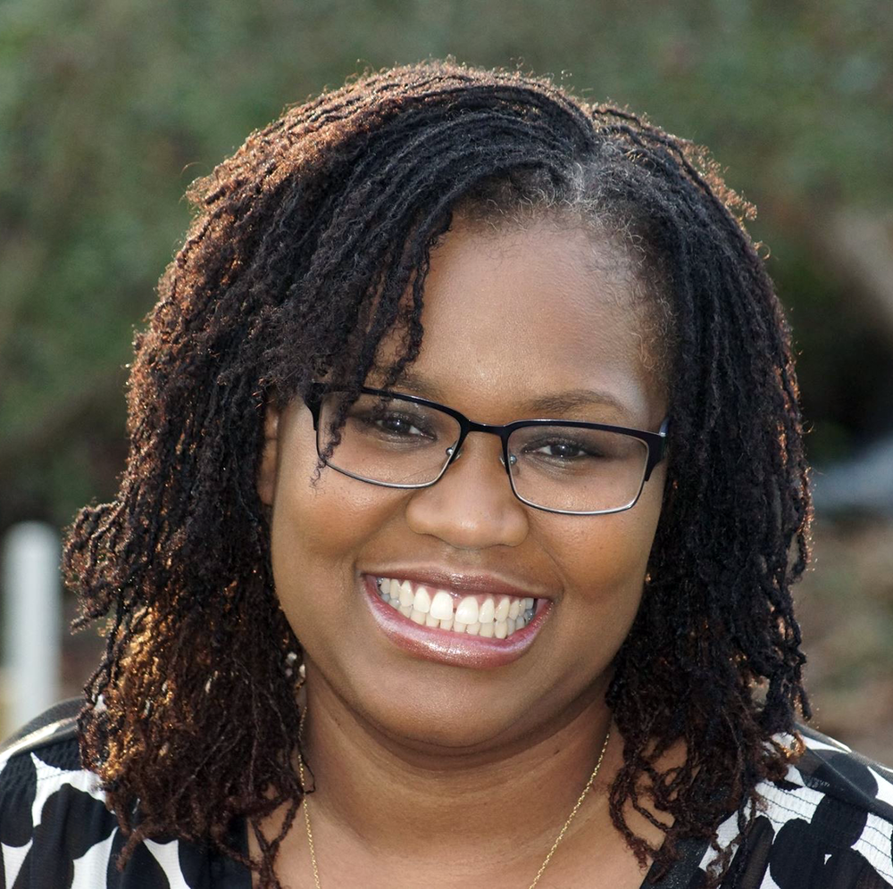 Carolina Performance Raleigh Dr Jamila Battle Family/Sleep/Addiction Medicine Physician