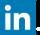 LinkedIn 3