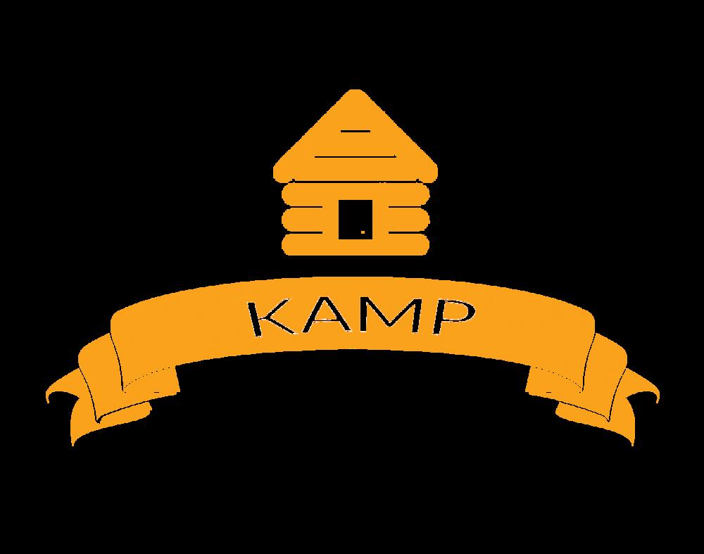 Gallery — Kamp Kinniwabi