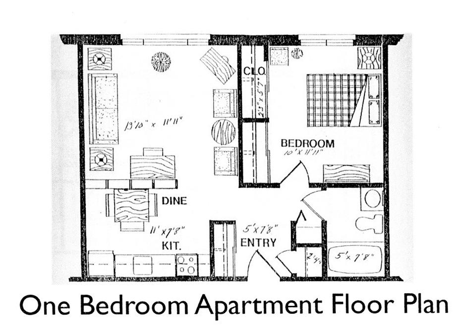 Heritage_Apartments_1_bed_floorplan.jpg