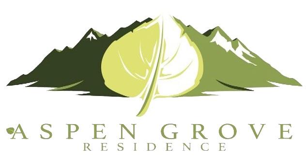 AspenGrove_logo.jpg