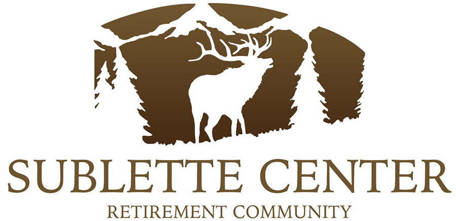 Sub_Center_ELK LOGO_small.jpg