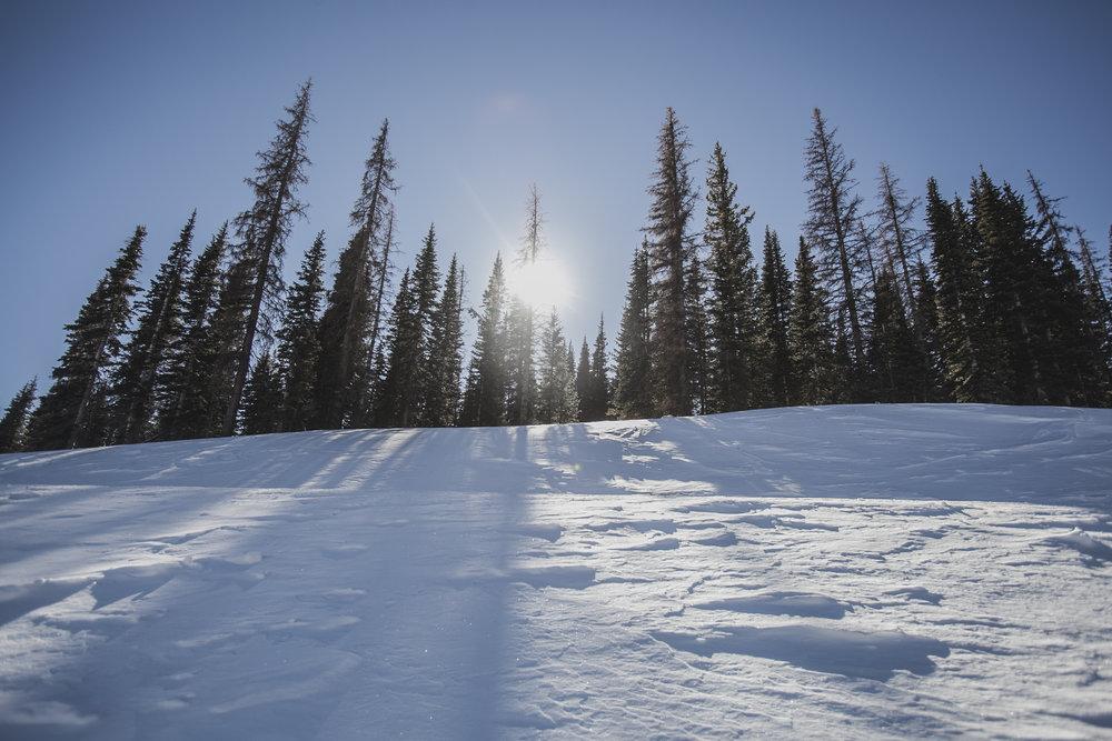 20140113-PGI-Colorado-14.jpg