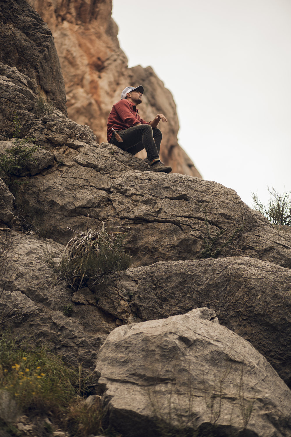 20141022-OnLocation-[Big_Bend]-243.jpg