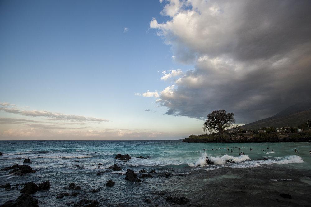 20130707-GSV-[Beach]-27-Edit.jpg