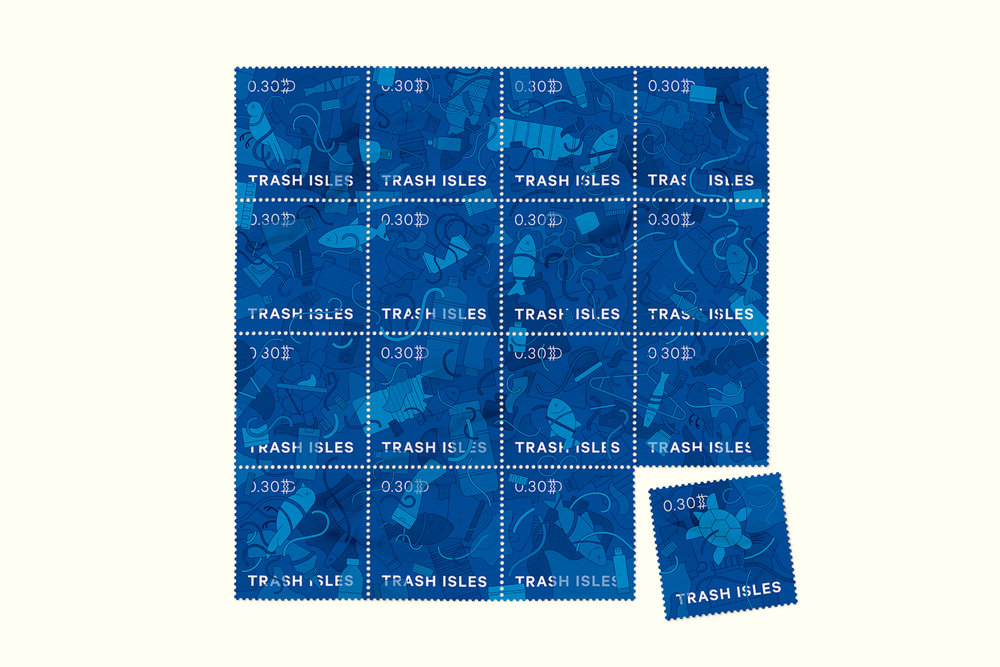 Postage Stamps.jpg