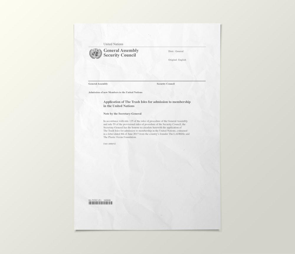 paperwork_UN.jpg