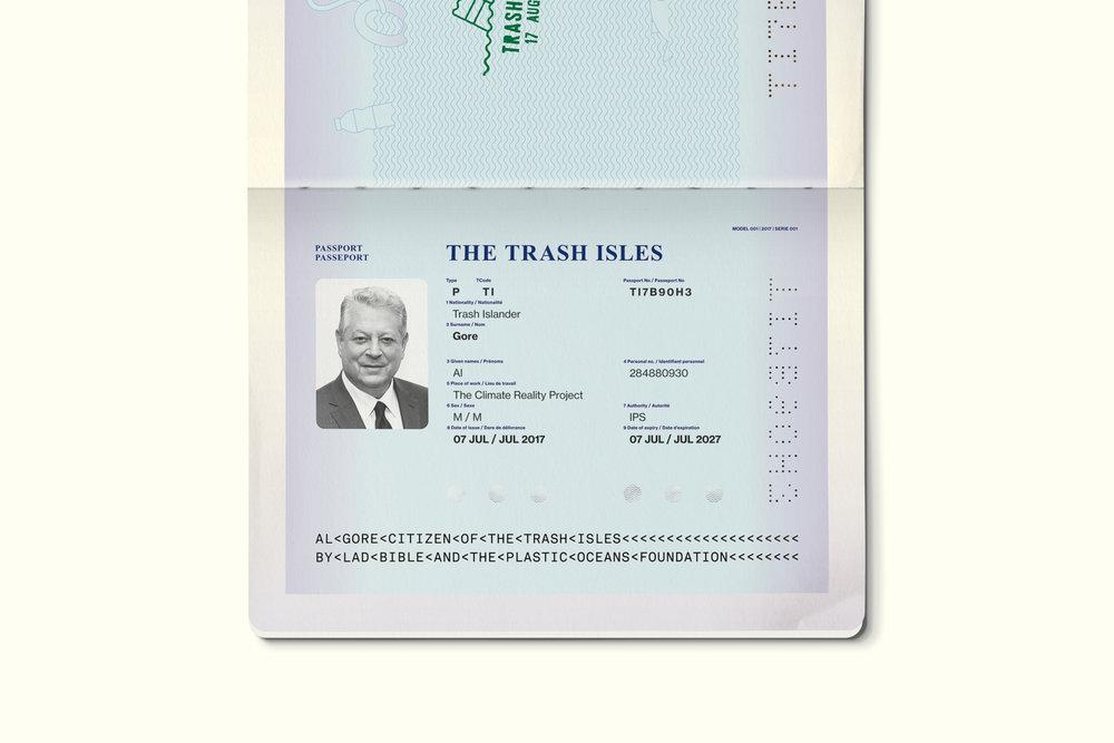 Passport 03_2.jpg