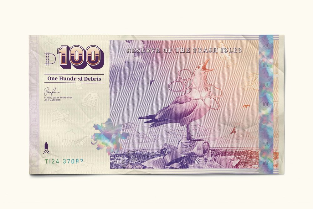 Currency+01.jpg