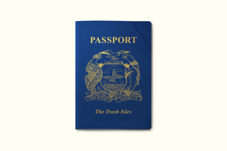 Passport+01 (1).jpg