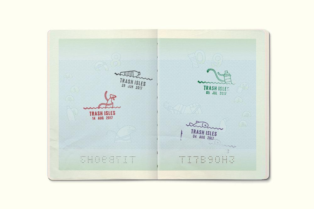 Passport+04 (1).jpg