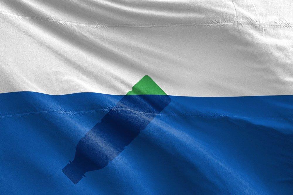 Flag (1).jpg