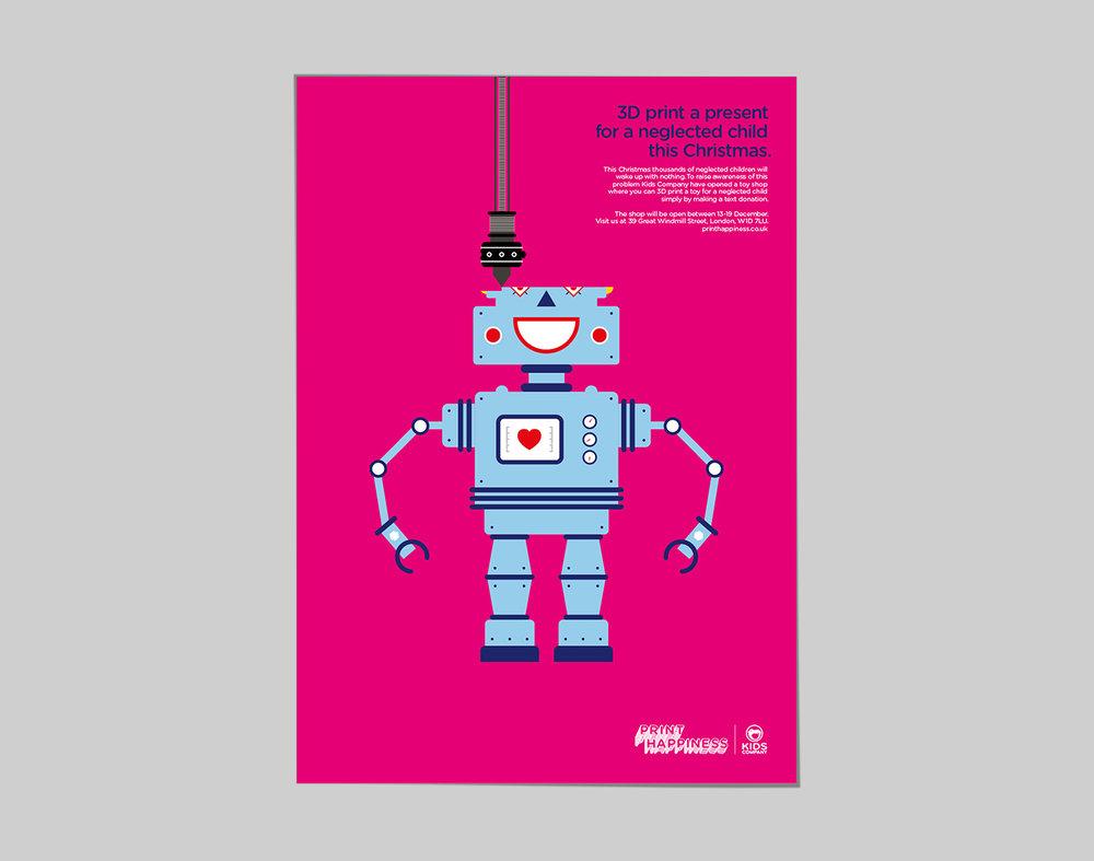 PH_Robot.jpg