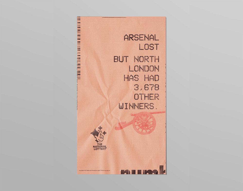 TNL_Arsenal.jpg
