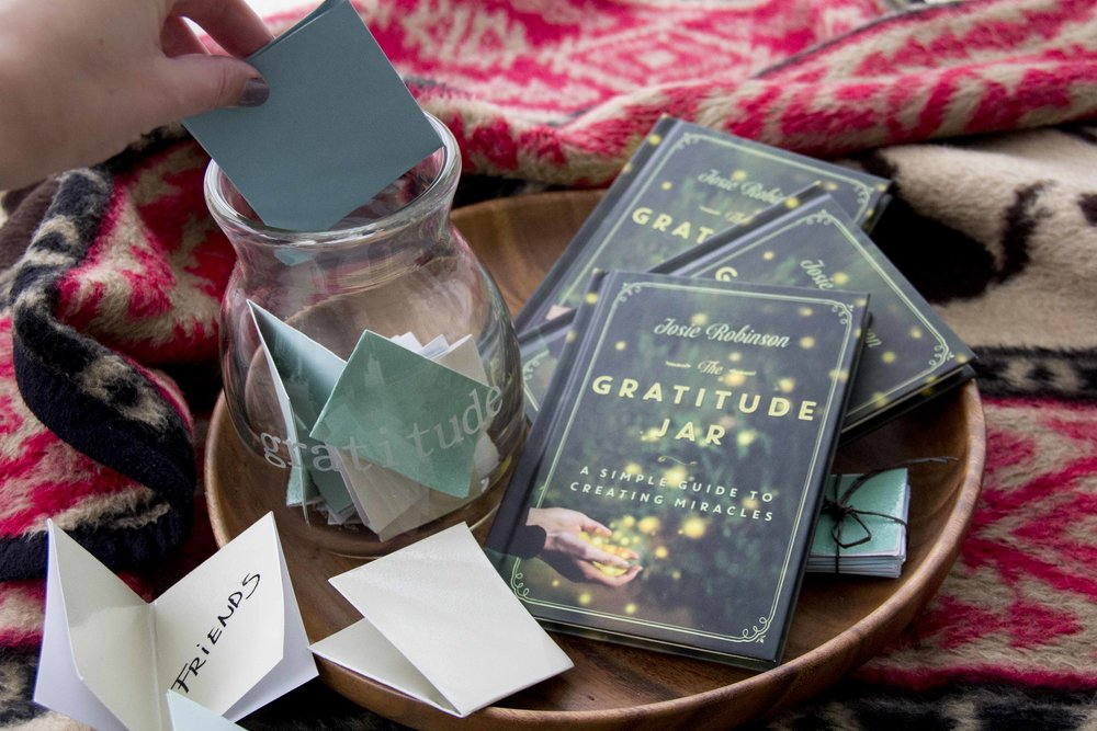 Gratitude Jar Sample 2.jpg