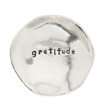 gratitude-dish.jpb.jpg